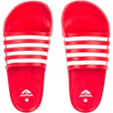ADDA Men's Slide