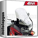 Seiten Tankpad f/ür Honda Varadero 125 XL 1000 V Grip L