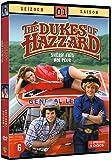Ein Duke Kommt Selten Allein - Staffel 1
