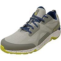 Columbia Men's Vitesse Outdry Walking Shoe, 1
