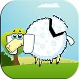 Animaux puzzle jeux de puzzle, jeu de formation de mémoire et trouver les différences, jeu de réflexion animaux fantastiques...