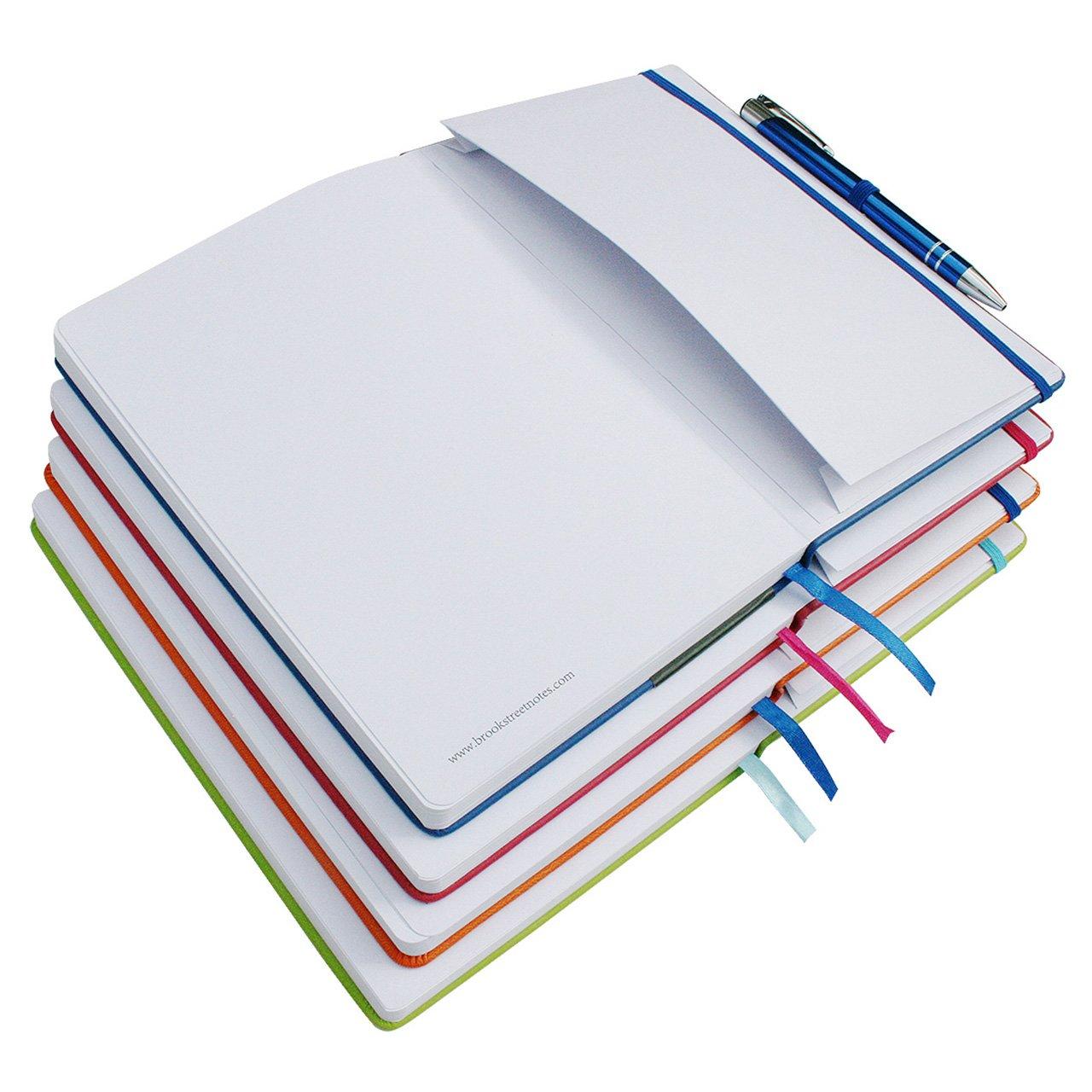 to-Do-List-Notebook-Hardback-A6-Fuchsia-Pink