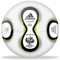 Fussball Live Ticker - Tabelle - Ergebnisse
