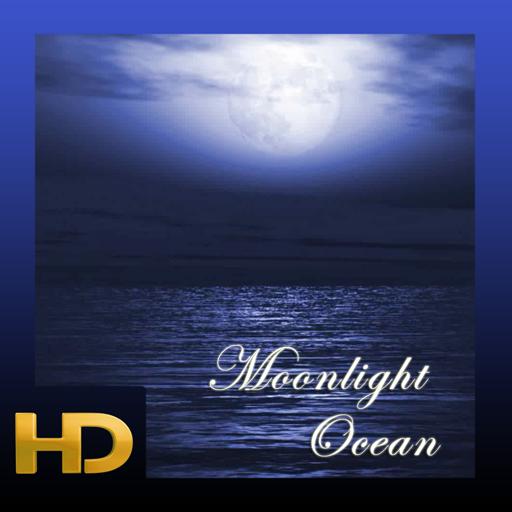 moonlight-ocean-hd