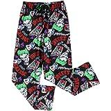 The Joker DC Comics Loungepants