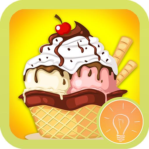 ice-cream-maker-frozen-food