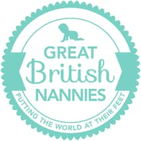 Multilingual Nannies in the UK