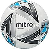 Mitre Ultimatch Fußball Spielball