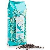 Caffè Consuelo Etiopia in grani interi, 1 kg