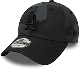 Unbekannt New Era 9forty Strapback Cap MLB New York Yankees