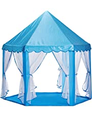 NHR premium hut type Kids play tent house , play zone , play house , play castle for Indoor and Outdoor for 3 to 6 years age group