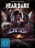 Near Dark - Die Nacht hat ihren Preis (Special Edition Mediabook, + 2 DVDs) [Blu-ray]
