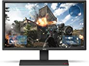 BenQ 27 Inch Gaming LED Monitor - RL2755HM