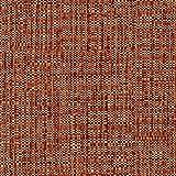 Tela para tapicería y arredamento al metro