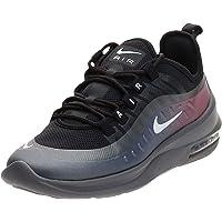 Nike Wmns Air Max Axis Prem, Scarpe da Atletica Leggera Donna
