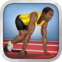 Athletics 2: Summer Sports Free