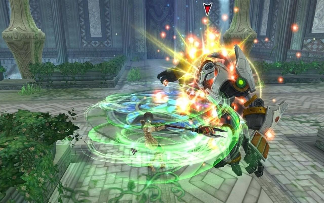 aura kingdom gutscheincode