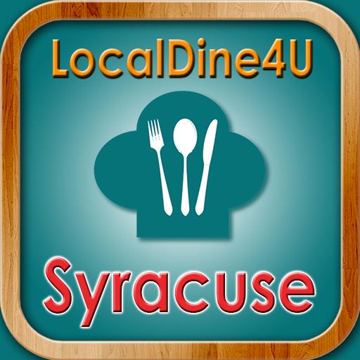 Restaurants in Syracuse, US! Syracuse Restaurant