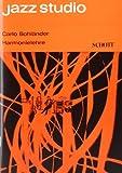 Harmonielehre (Jazz-Studio)