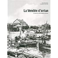 La Vendée d'antan