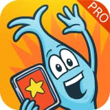 by Kizoom, Inc.2,057%Sales Rank in Apps & Games: 318 (was 6,861 yesterday)(1)Buy new: £1.78