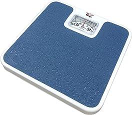 Granny Smith RG Analog Weighing Machine For Human, Mechanical Manual Analog Weighing Scale