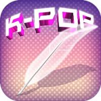 K-Pop Lyrics
