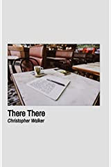 There There Kindle Edition