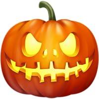 Make Mini Halloween Decorations