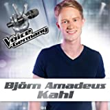 Einmal sehen wir uns wieder (From The Voice Of Germany)