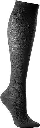 Activa Class 2 Unisex Patterned Socks: