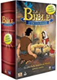 La Bible - L'intégrale