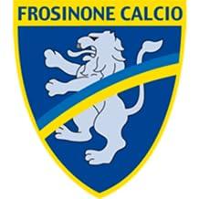 Frosinone Calcio News