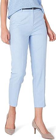 Koton Kadın Pantolon