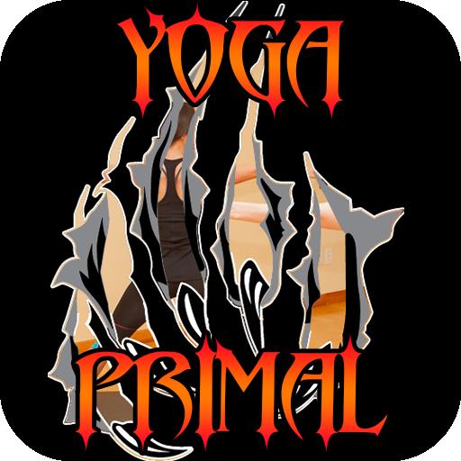 Yoga - Primal