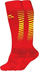 Nivia Encounter Soccer Socks