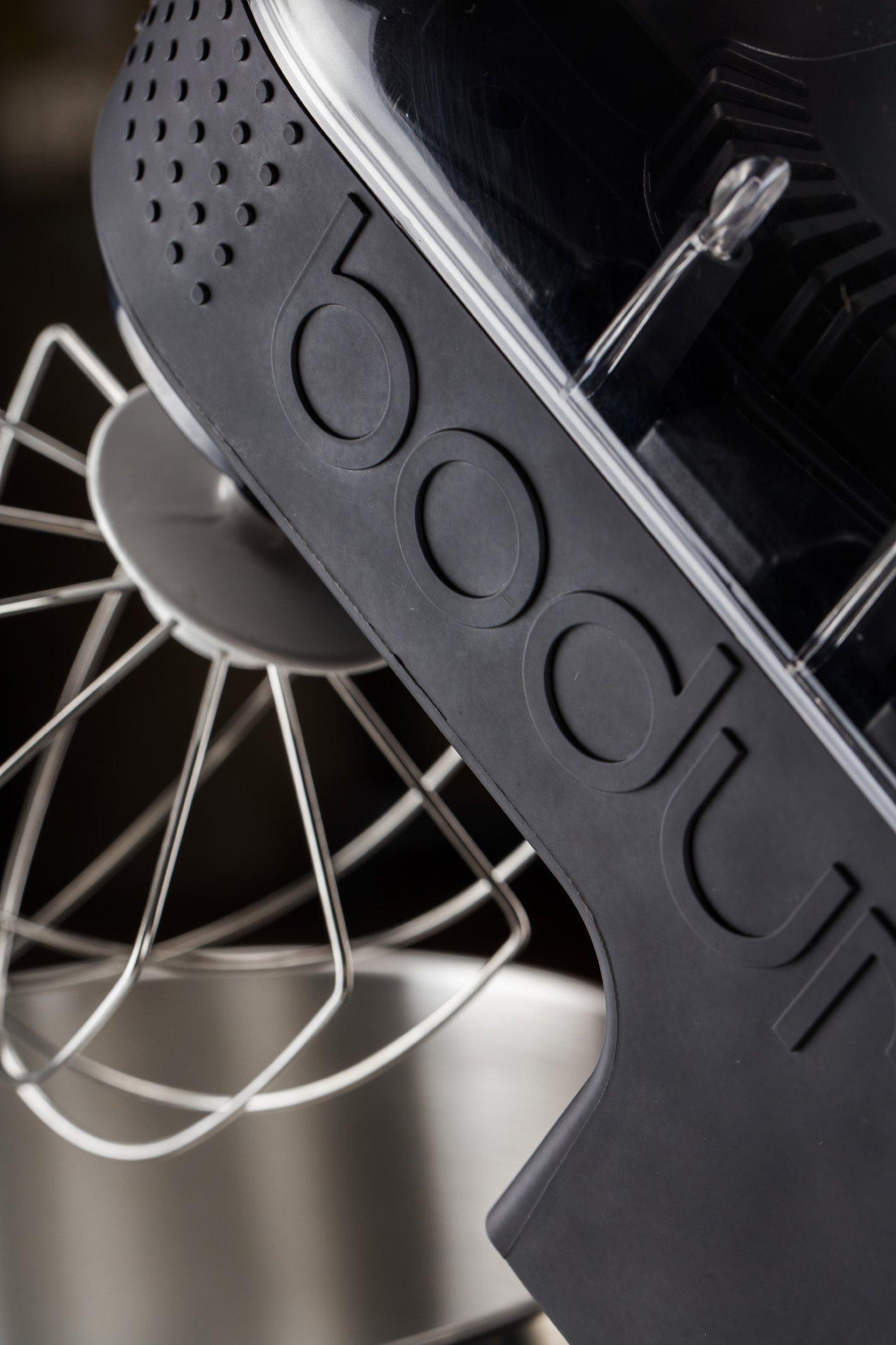 Bodum-Bistro-elektrische-Kchenmaschine