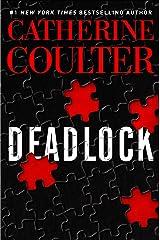 Deadlock (An FBI Thriller Book 24) Kindle Edition
