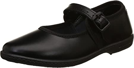 Schoolmate Girl's Formal Shoes