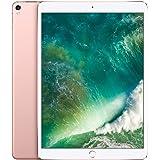 Apple iPad Pro 10.5 64GB Wi-Fi - Oro Rosa (Reacondicionado)