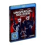 Universal Soldier / Uncut [Blu-ray]