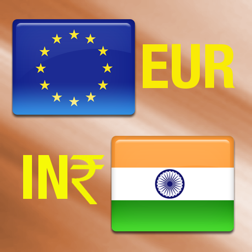 Euro to Rupee Exchange Rates (Rupya EUR) Pound Euro Exchange Rate