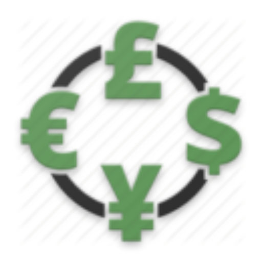 Currency Converter Pound Euro Exchange Rate