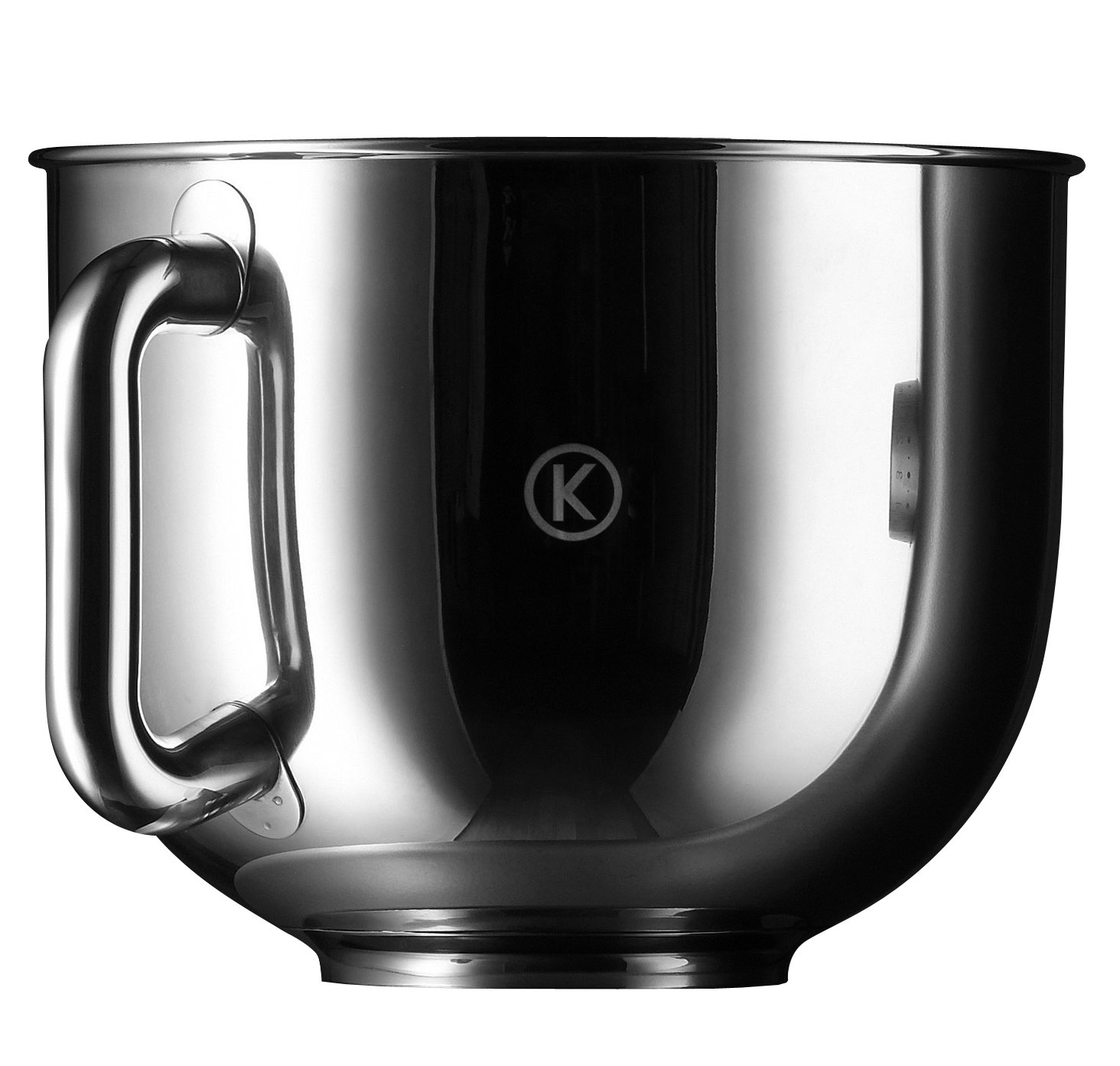 Kenwood-KMX-50-W-Kchenmaschine-kMix-500-Watt-wei