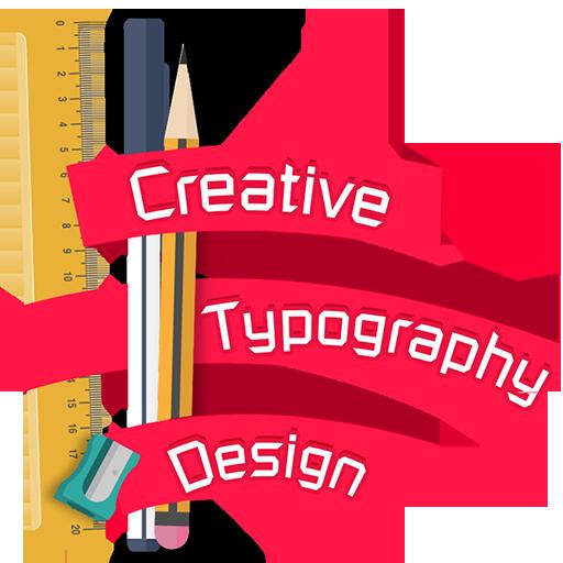 نتيجة بحث الصور عن typography