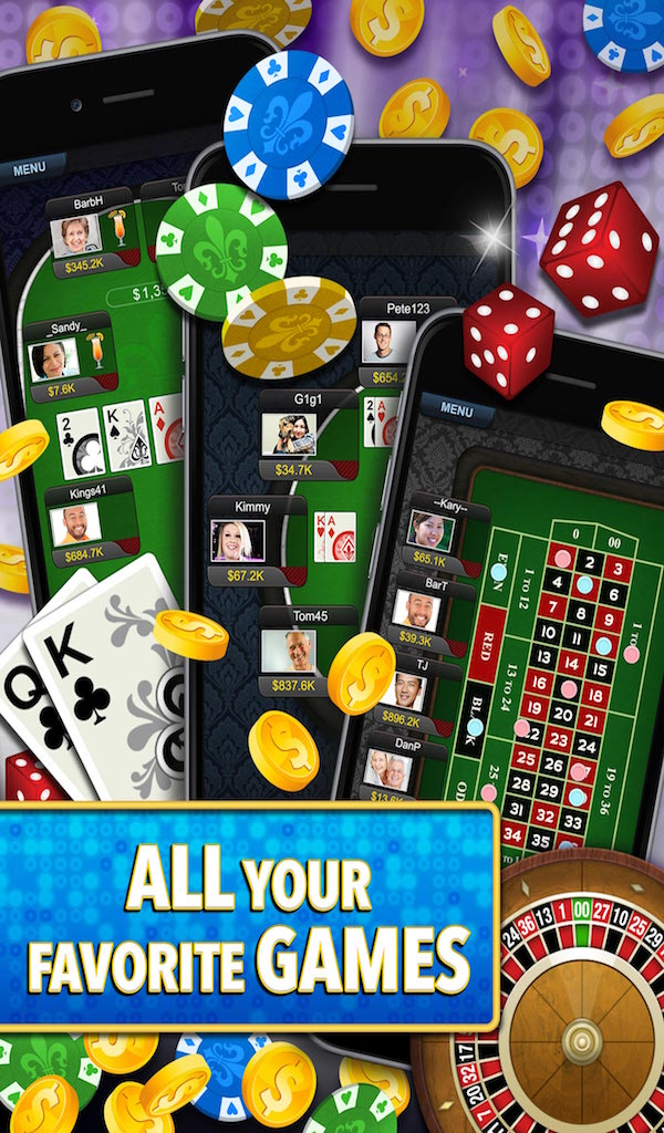 Amazon Queen™ Slot spel spela gratis i WMS Online Casinon