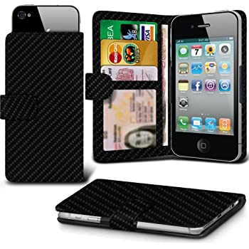 buy online 3ea18 a4411 Case for Argos Alba 4 Inch Case cover pouch High: Amazon.co.uk ...
