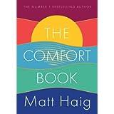 The Comfort Book: Matt Haig