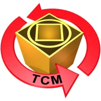 TCM E-Mail Management Facilitor