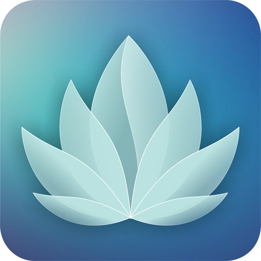 calm-down-now-empowering-tools-and-relaxing-sounds-for-instant-help-with-panic-attacks-anxiety-sleep